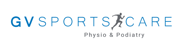 GV Sportscare