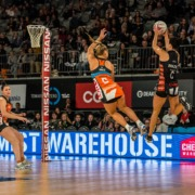 physio shepparton netball injuries