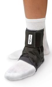 ankle brace shepp podiatry